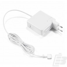 Laptop Adapter for Apple 14.85V 45W _1