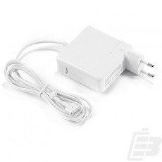 Laptop Adapter for Apple 16.5V 60W MagSafe2_1