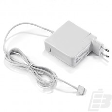 Laptop Adapter for Apple 20V 85W MagSafe2_1