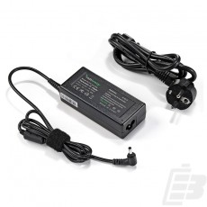 Laptop Adapter for Asus 19V 65W_1