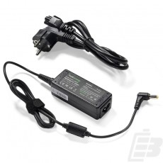 Laptop Adapter for Acer 19V 40W_1