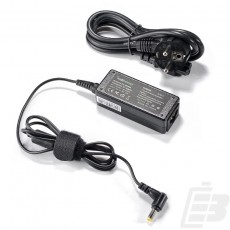 Laptop Adapter for Acer 19V 30W_1