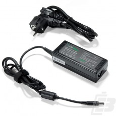 Laptop Adapter for Dell 19.5V 65W_1