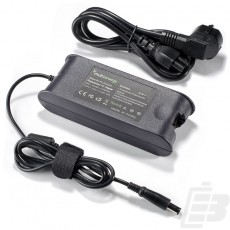 Laptop Adapter for Dell 19.5V 90W_1