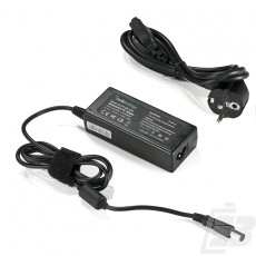 Laptop Adapter for Dell 19.5V 65W - 8-sided plug _1