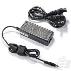 Laptop Adapter for Compaq 18.5V 65W_1