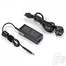 Laptop Adapter for HP 19.5V 60W_1