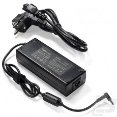 Laptop Adapter for HP 19.5V 120W_1