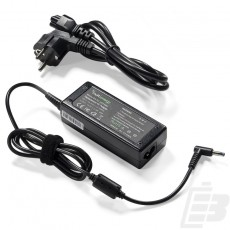 Laptop Adapter for HP 19.5V 65W_1