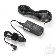 Laptop Adapter for Compaq 19.5V 40W_1