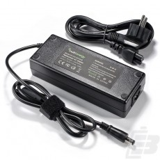 Laptop Adapter for HP 18.5V 120W_1