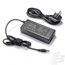 Laptop Adapter for Samsung 19V 90W_1