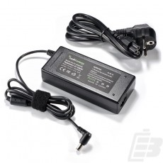 Laptop Adapter for Sony 19.5V 90W_1