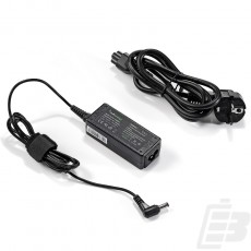 Laptop Adapter for Toshiba 19.0V 40W_1