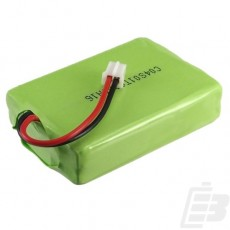 Dog collar battery Sportdog Sporthunter 1200 SR200-I_1