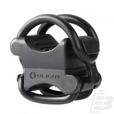 Olight FB-1 Universal Flashlight bike mount