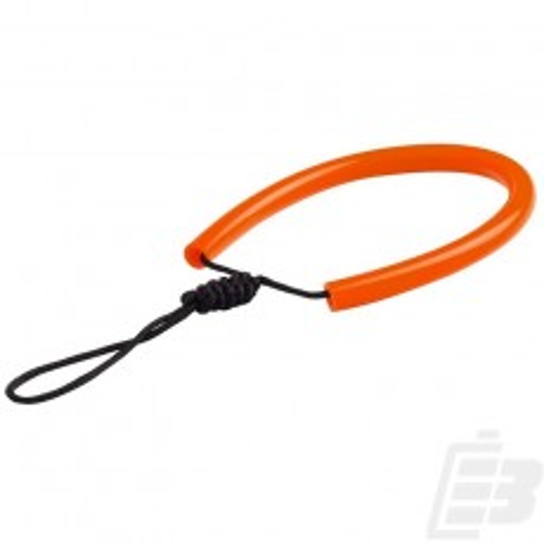 Fenix ALL-01 Soft Flashlight Lanyard