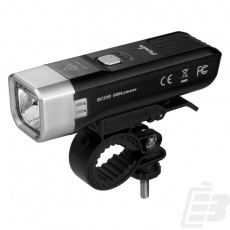 Fenix BC25R LED Bike Light 1