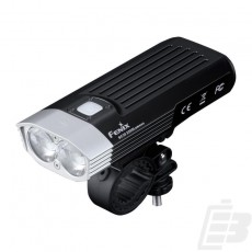 Fenix BC30 V2.0 LED Bike Light