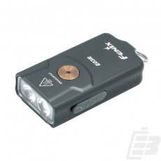 Fenix E03R KeyChain LED Flashlight