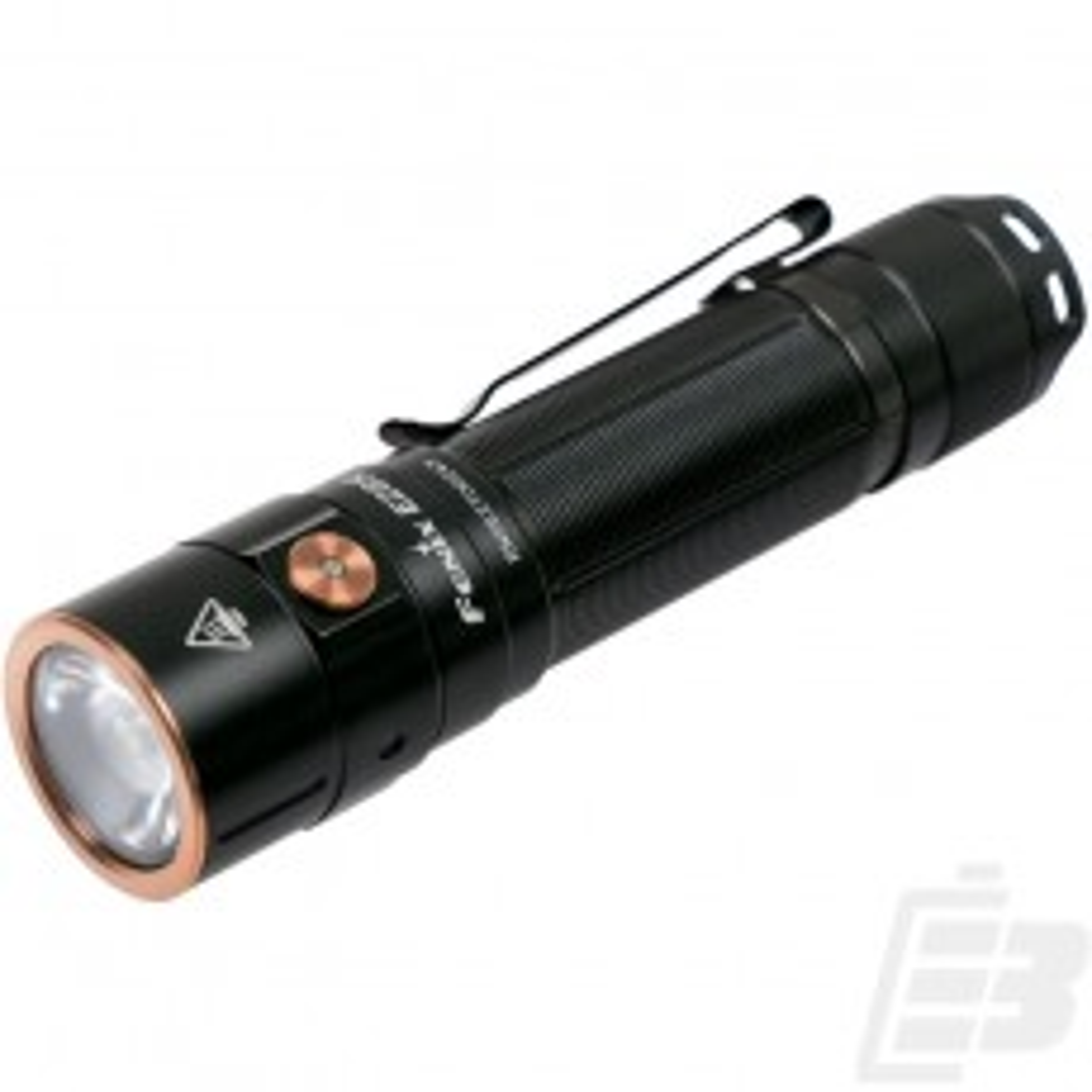 Fenix E28R Rechargeable EDC Flashlight