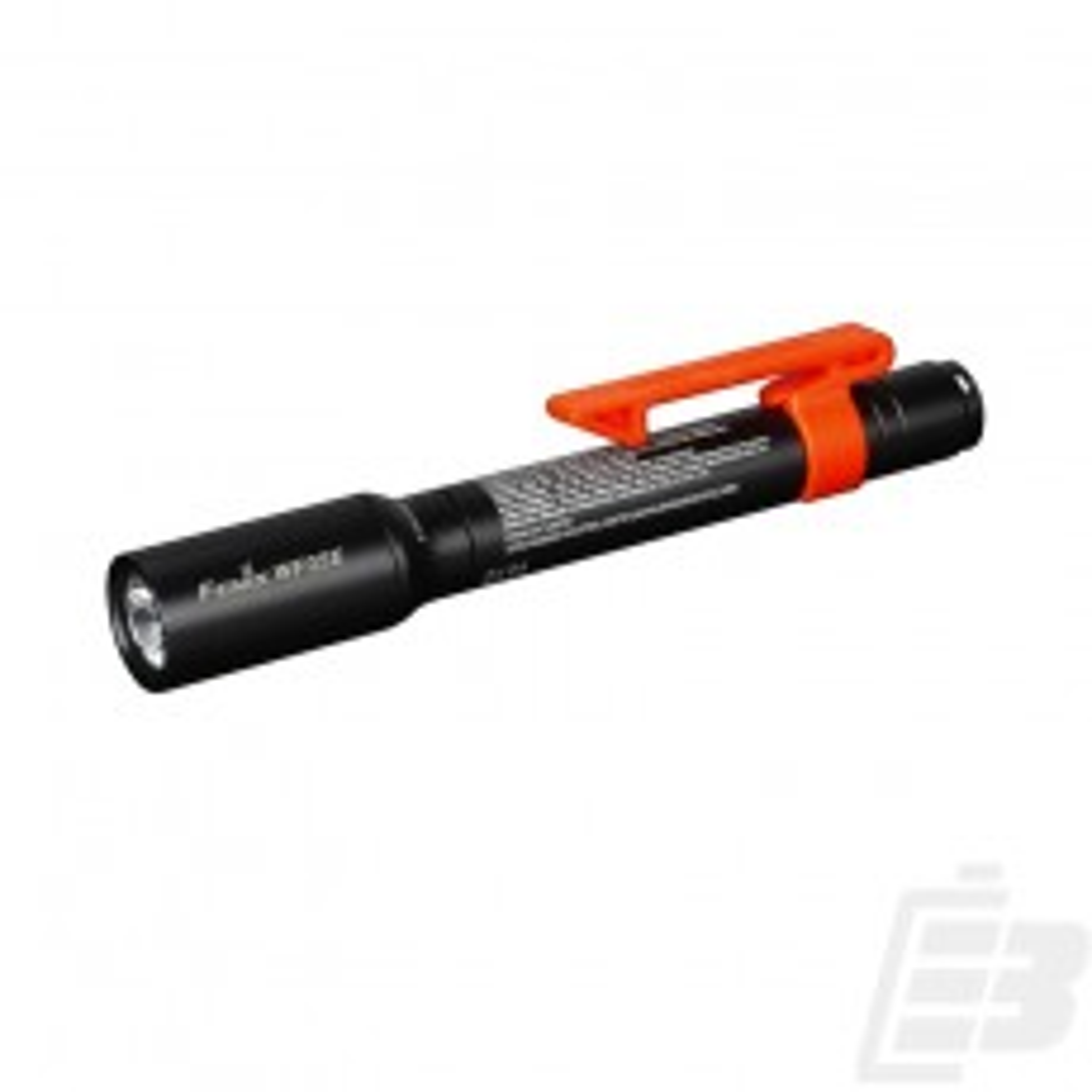 Fenix WF05E Intrinsically Safe LED Flashlight