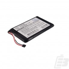 GPS battery Garmin Nuvi 1200_1