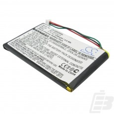 GPS battery Garmin Nuvi 200_1