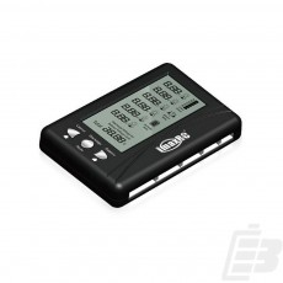 iMaxRC 3in1 METER Cell Voltage Tester.jpg (70.15 kB)