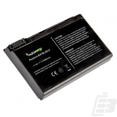 Laptop battery Acer Aspire 3100_1