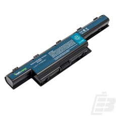 Laptop battery Acer Aspire 5740_1