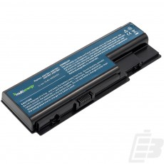 Laptop battery Acer Aspire 6930_1