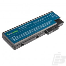 Laptop battery Acer Aspire 9300_1