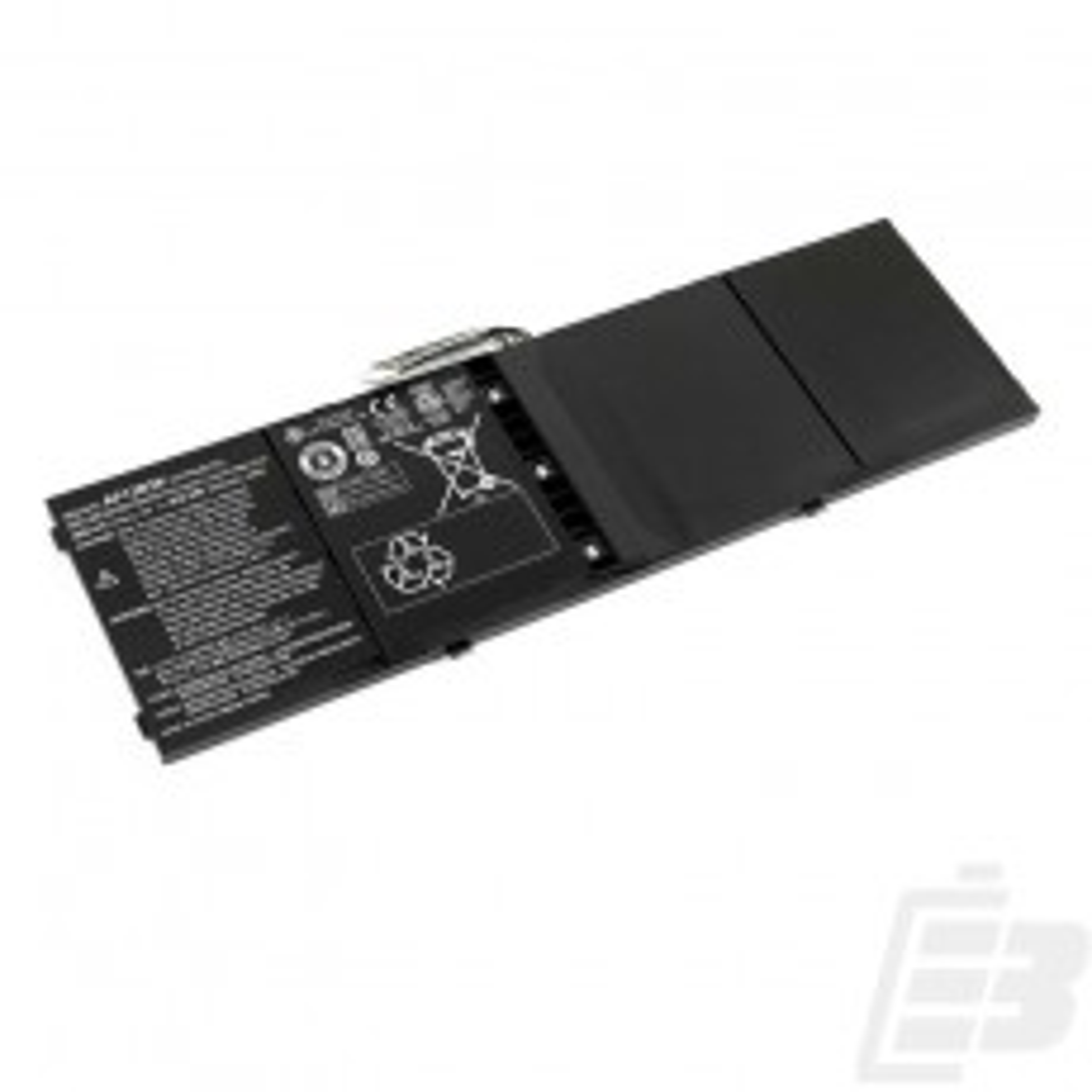 Laptop battery Acer Aspire V5-573_1