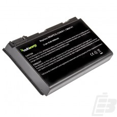 Laptop battery Acer TravelMate 5520_1