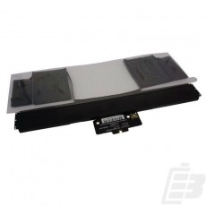 Laptop battery Apple MacBook Pro 13 Retina A1425_1