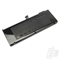 "Laptop battery Apple MacBook Pro 15.4"" A1286 2011_1"