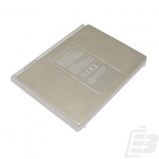 Laptop battery Apple MacBook Pro 15 A1150_1