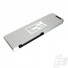 Laptop battery Apple MacBook Pro 15 Aluminum Unibody 2008_1