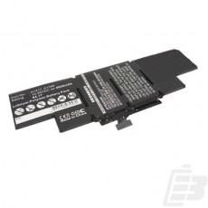 Laptop battery Apple MacBook Pro 15 Retina 2013_1