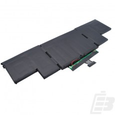 Laptop battery Apple MacBook Pro 15 Retina Late 2013_1