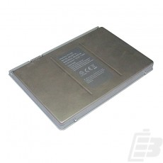 Laptop battery Apple MacBook Pro 17 A1229 2007_1