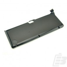 Laptop battery Apple MacBook Pro 17 A1297 2009_1