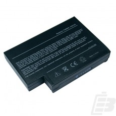 Laptop battery Compaq Presario 2100_1