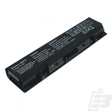 Laptop battery Dell Inspiron 1520_1