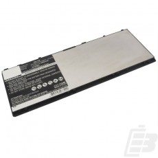 Laptop battery Dell Latitude 10_1