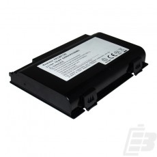 Laptop battery Fujitsu LifeBook E8410_1