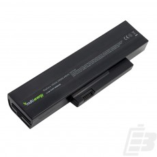 Laptop battery Fujitsu Siemens Esprimo Mobile V5535_1