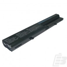 Laptop battery HP Business Notebook 6520s_1