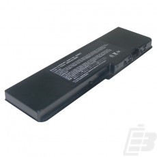 Laptop battery HP Business Notebook NC4000_1